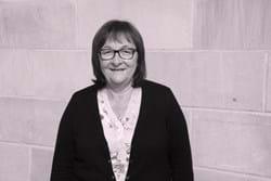 Marion Karsch